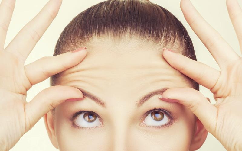 Krem na zmarszczki – najważniejszy krem w naszej kosmetyczce.